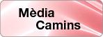 Mèdia Camins