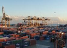 Prova port