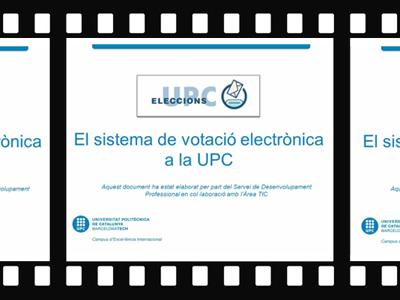 VideoVotacio.png