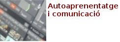 autoaprenentatge.png