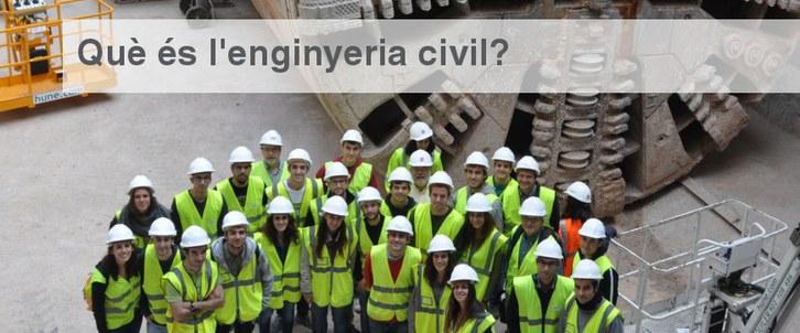 video-que es l'enginyeria civil.jpeg