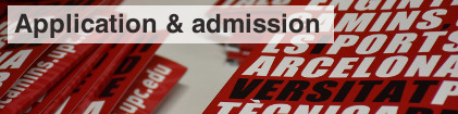 application-admission.jpg