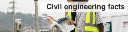 civil-engineering-facts.jpg