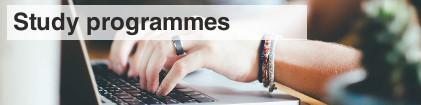 study-programmes.jpg