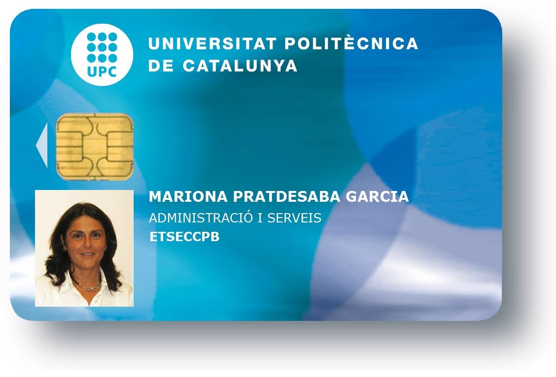 Canrnet UPC