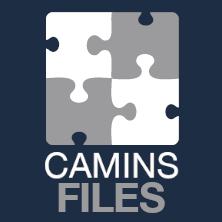 CaminsFILES