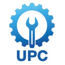 Informació dels serveis TIC de la UPC