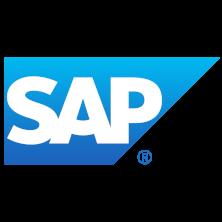 Instal·lació de SAP a Windows