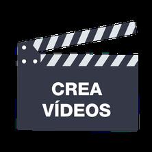 Guia de creació de vídeos