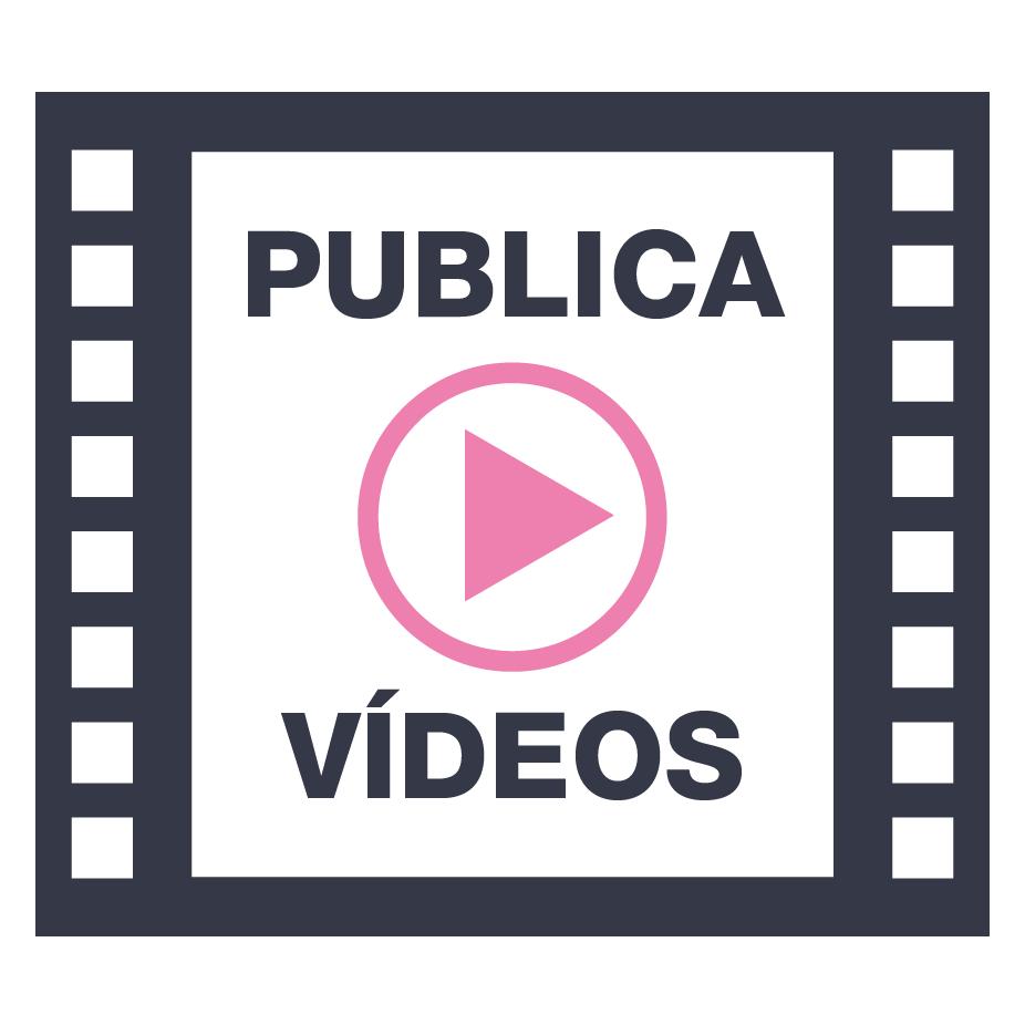 Vídeos en format autoservei