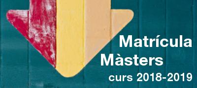 MatriculaMasterscat1819Web.png