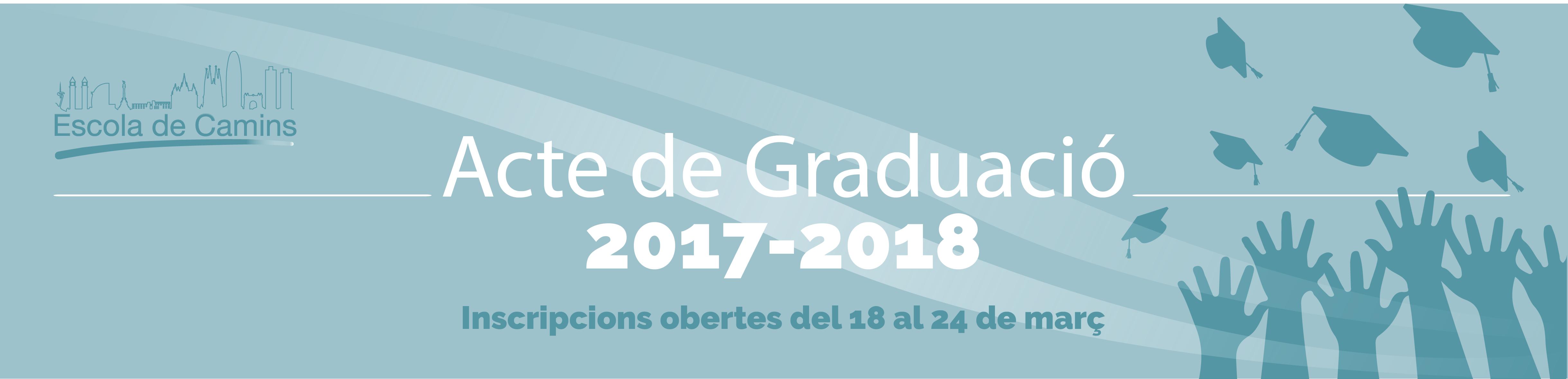 Grad17-18 pral web-ca.png