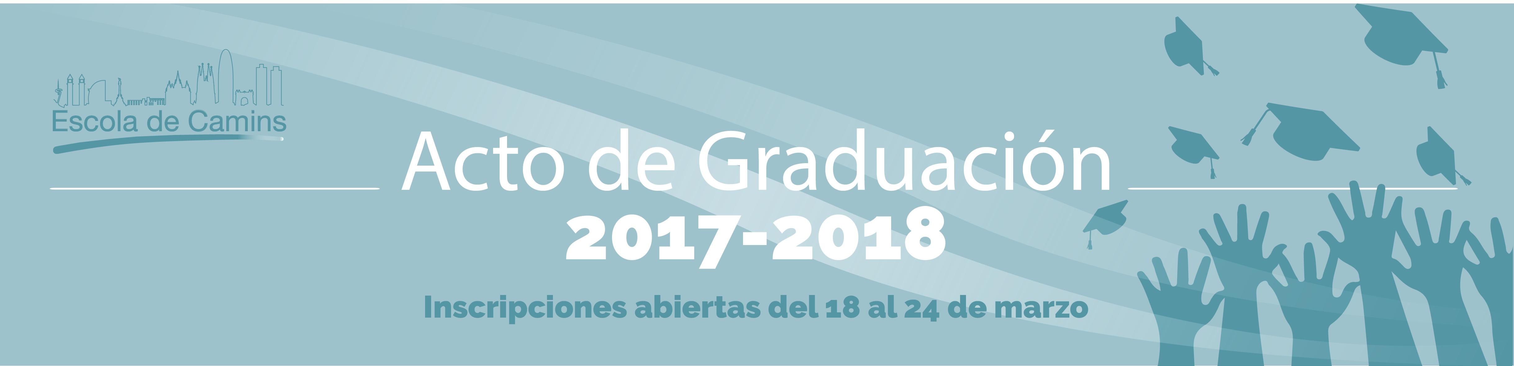 Grad17-18 pral web-es.png