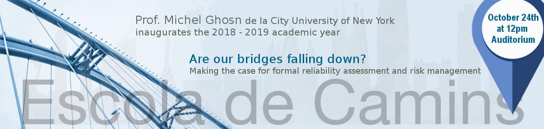 inauguracio-curs-2018 en.png