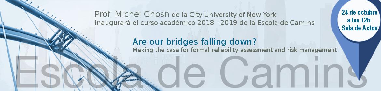 inauguracio-curs-2018 es.png