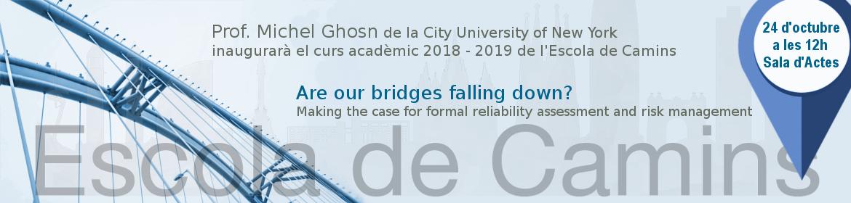inauguracio-curs-2018.png
