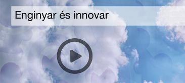 Enginyar és innovar