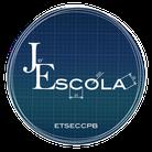 JEscola
