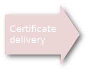 certificate delivery.png