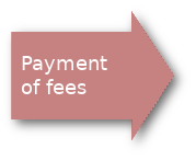 payment of fees.png