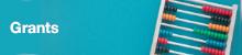 banner becas-en.png