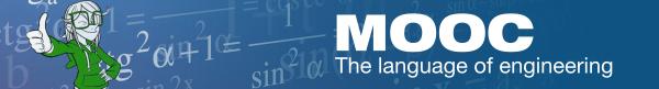 MOOC, (open link in a new window)