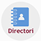 Directory, (open link in a new window)
