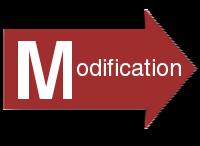 modificació-en.png