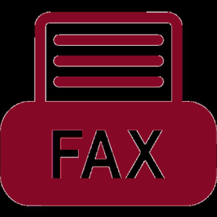 fax barcelona school of civil engineering upc universitat