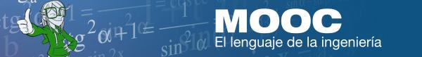MOOC, (abre en ventana nueva)