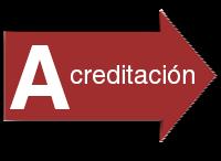 acreditació-es.png
