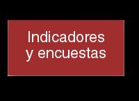enquestes-es.png