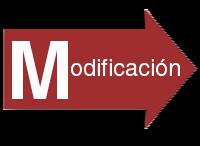modificació-es.png