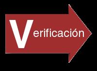verificacio-es.png