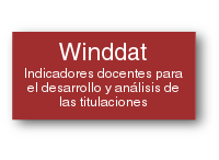 winddat-es.png