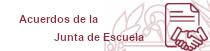 Banner AJE es