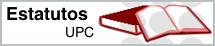 estatuts UPC-es.png