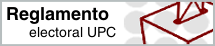 Reglament electoral UPC-es.png