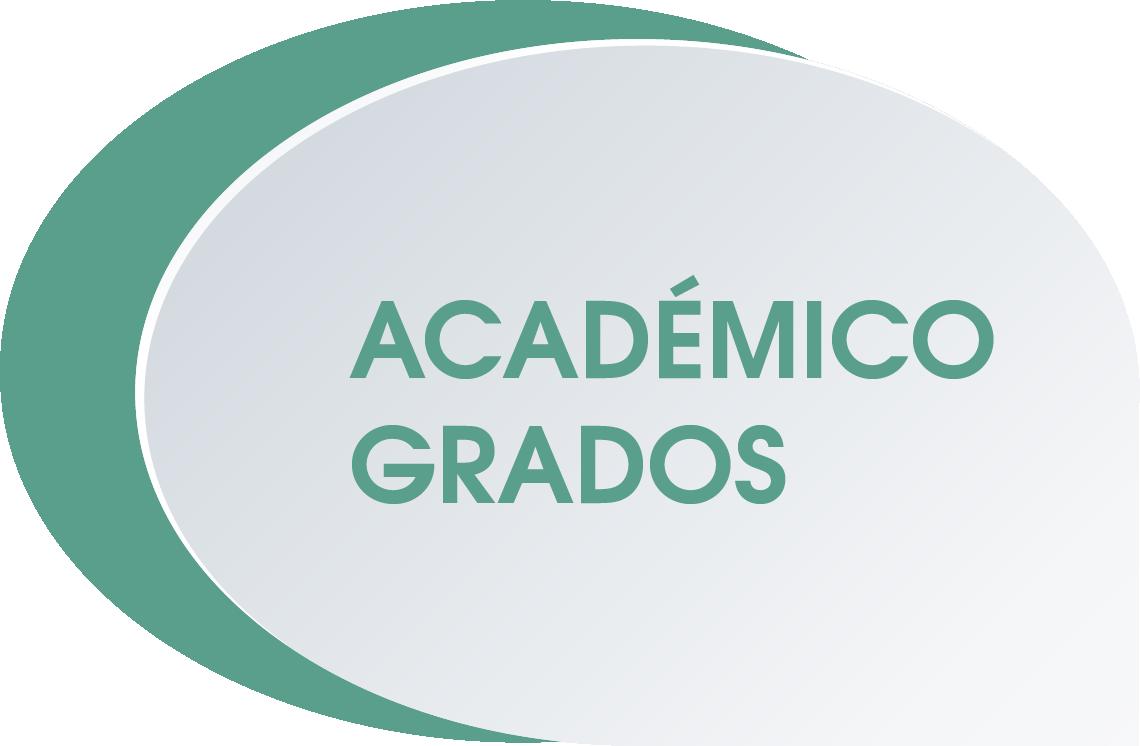 Calendario académico de GIC/GIOP/GCTM