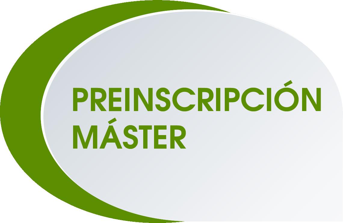 boto-preinscripcio2-es.png