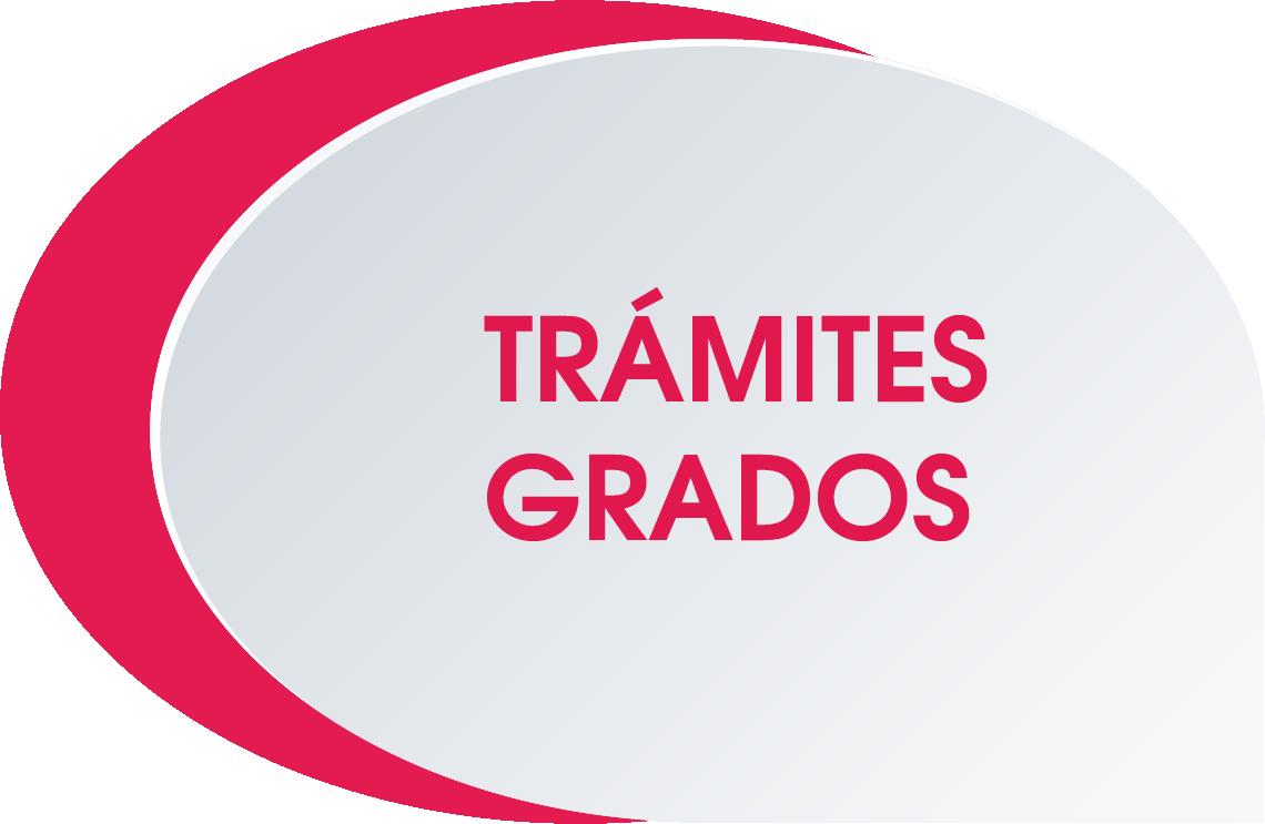 boto-tramits-graus2-ES.png