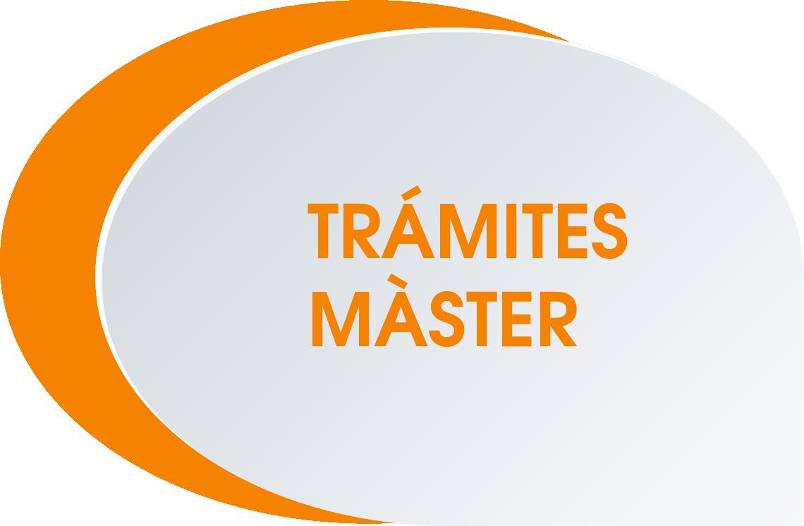 boto-tramits-masters2-ES.png