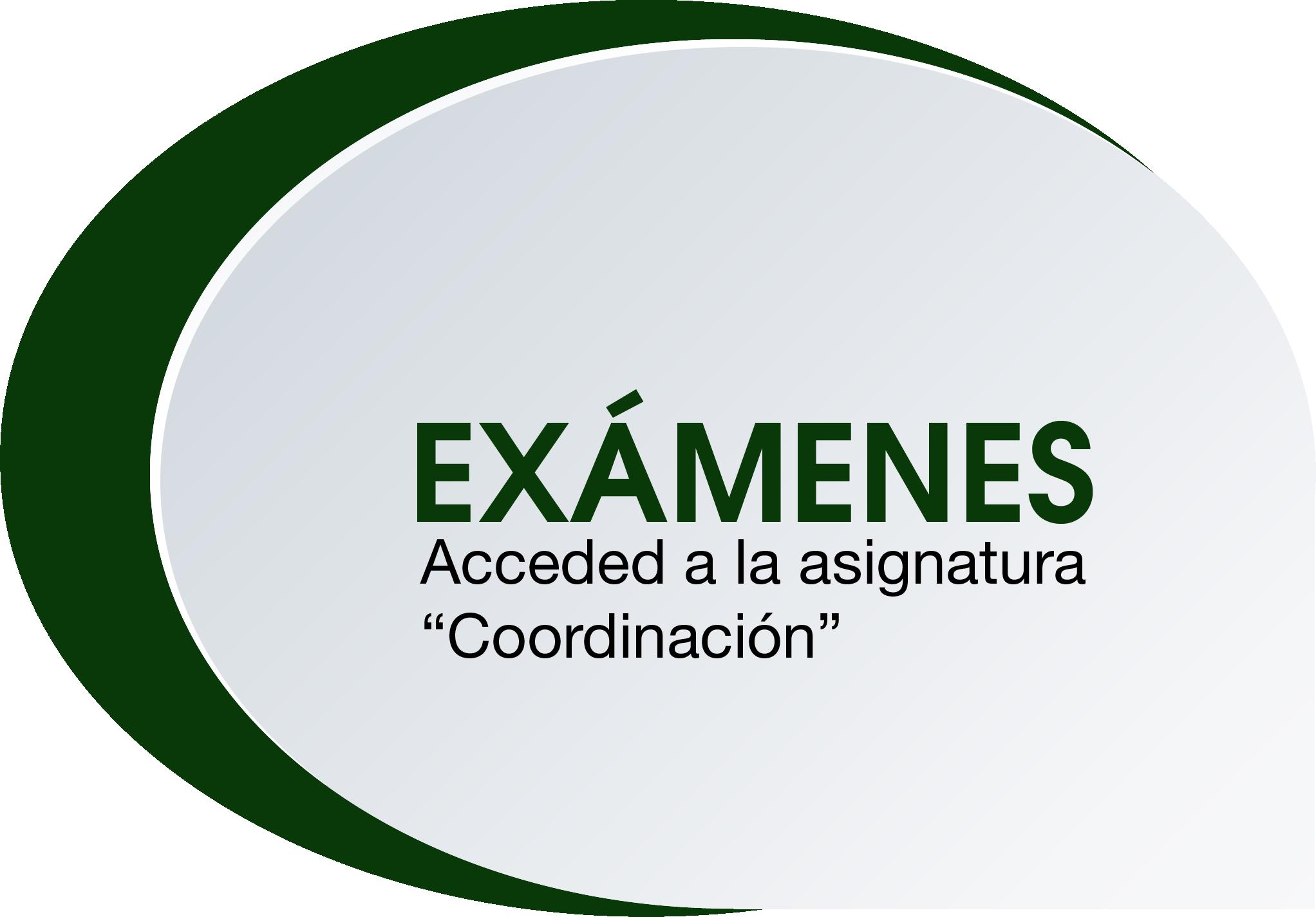 boton calendario examenes-es.png