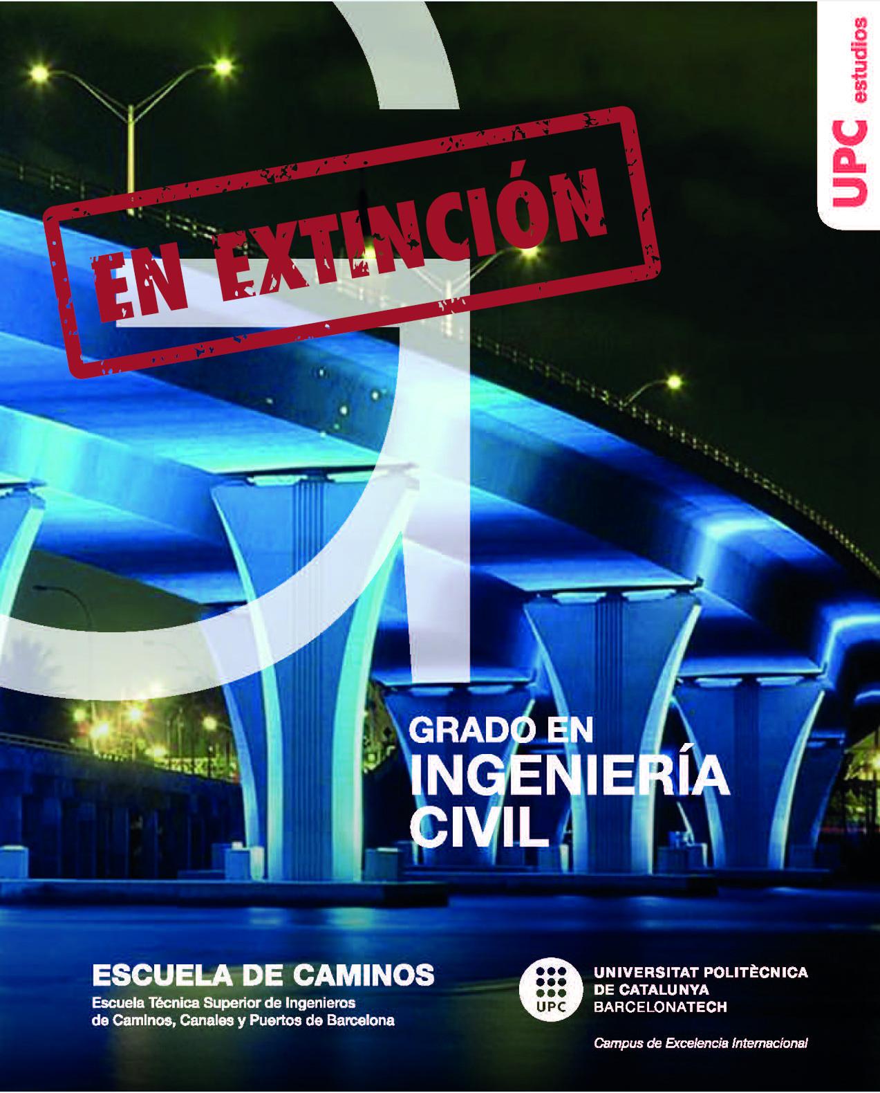 PortadaGEC10-es.jpg