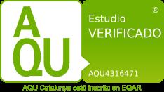 AQU-SAHC-esp.png