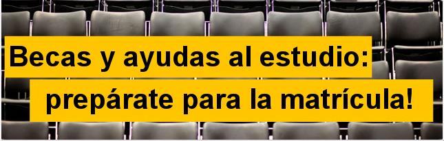 Banner becas-es.png
