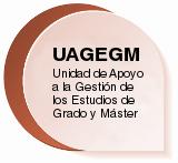 usgm-es.png