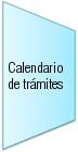 Calendari-es.jpg