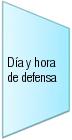 DiaiHora-es.jpg