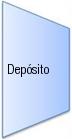 Diposit-es.jpg